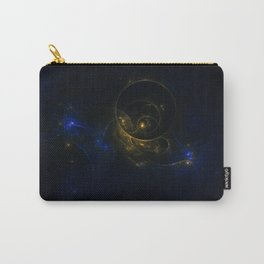 Starlight #5 Carry-All Pouch