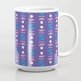 80's Coffee Mug