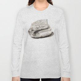 Glove Long Sleeve T-shirt