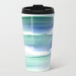 Frozen Summer Series 157 Travel Mug