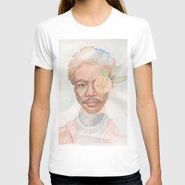 Childish Gambino   This is America T-shirt