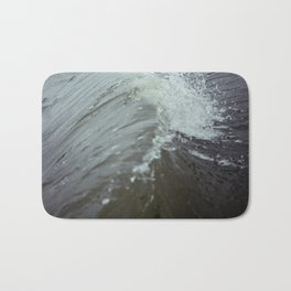Atlantic #1 Bath Mat