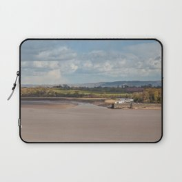 Sharpness Marina Laptop Sleeve