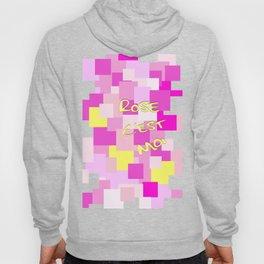 Pink is Me Hoody