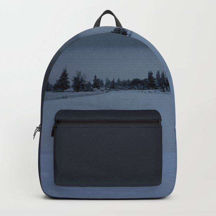 Storm Front Backpack