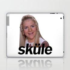 Sküle Laptop & iPad Skin