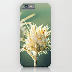 Blithe Slim Case iPhone 6s