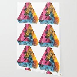 Bardot Wallpaper