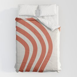 Linea 03 Comforters