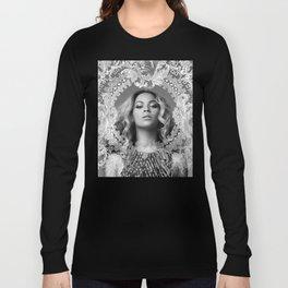 Bey Long Sleeve T-shirt