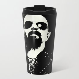 Robert Halford, Judas Priest Travel Mug