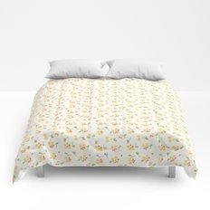vintage 3 Comforters
