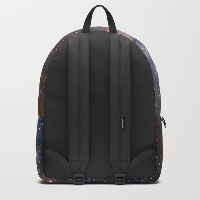 Space 14 Backpack