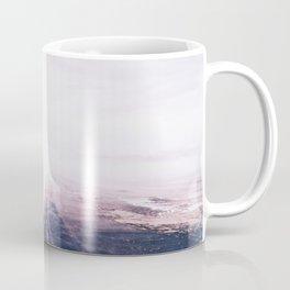 The coast Coffee Mug