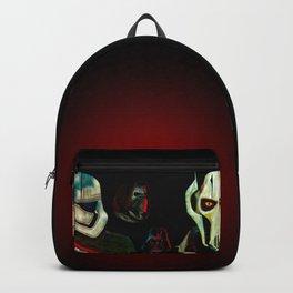 Dark Side Generations Backpack