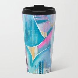 do it Travel Mug