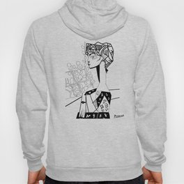Pablo Picasso Jacqueline With Flowers 1956, T Shirt, Artwork Hoody