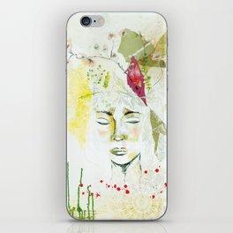 RENEWAL iPhone Skin