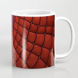 Eye of the Storm Coffee Mug