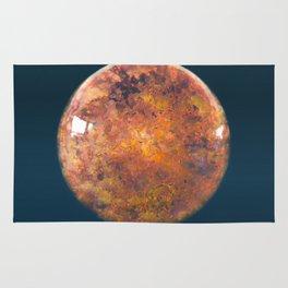 Sphere_06 Rug
