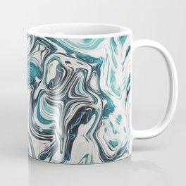 Kamsei Coffee Mug