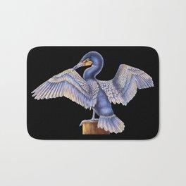 Cormorant Bath Mat