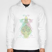 alchemy Hoodies featuring alchemy-delight by In Arsénio