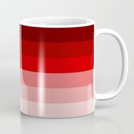 nestati v.3 Coffee Mug
