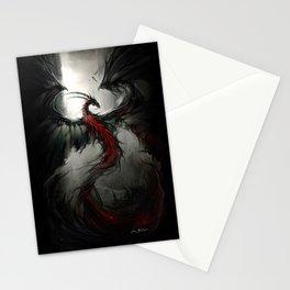 Black Widow By Lian Blackmor Print By Arsenic Et Boule De