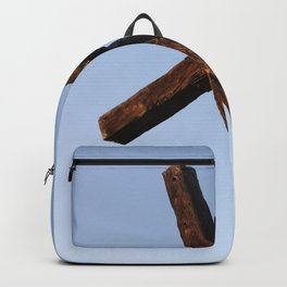 Ventura Cross Backpack