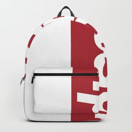 impeach the president.... Backpack