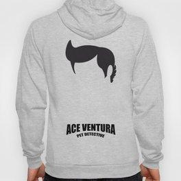 Ace Ventura Pet Detective Hoody