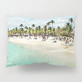 Paradisio Pillow Sham