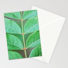 Stem Stationery Cards