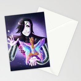 MTT Brand Magic Stationery Cards