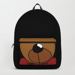 Theodore Backpack