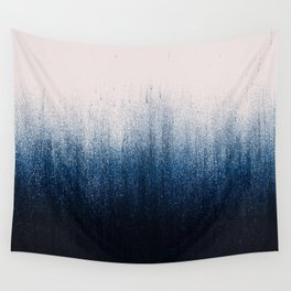 Jean Ombré Wall Tapestry