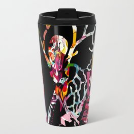040815 Travel Mug