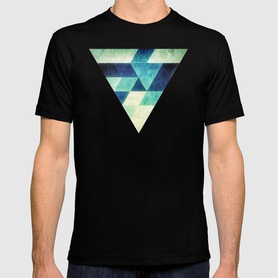 spyce_byryl T-shirt