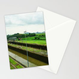 Miraflores Stationery Cards