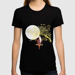 Fancy games T-shirt