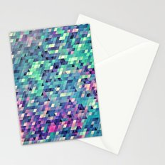 vyry_cyld Stationery Cards