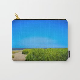 North Sea - Romance Carry-All Pouch