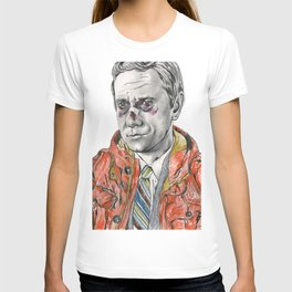 Lester Nygaard T-shirt