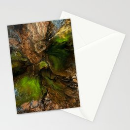 Terrestre Stationery Cards