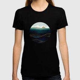 Indigo Waters T-shirt