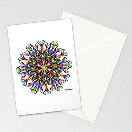 Río (Old) Stationery Cards