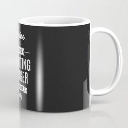 Marketing Manager Coffee Mug