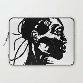 Cyber62 Laptop Sleeve