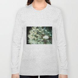 sparklers Long Sleeve T-shirt